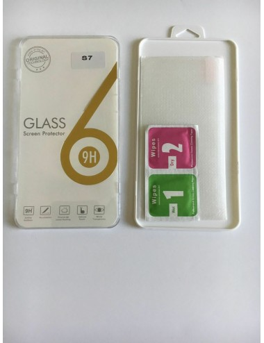 SCREEN PROTECTOR GLASS FOR 6G 6S,IPHONE 6/6S