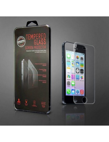 "IPHONE 6 "" 4.7"" TOUGH TEMPERED GLASS"